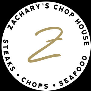 Zachary's Chophouse │ Steakhouse Restaurant in Windham NH | Call 603.890.555